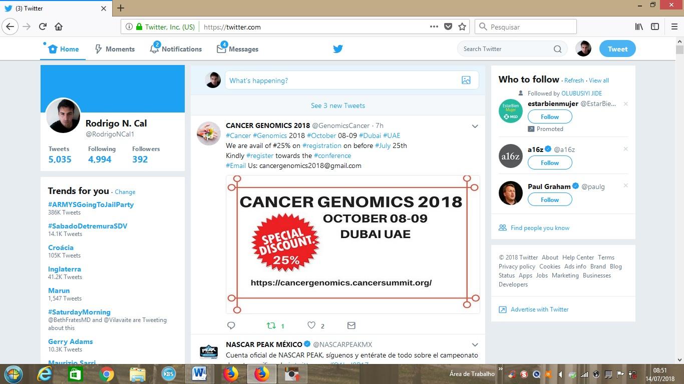 Sem títulocancergenomics