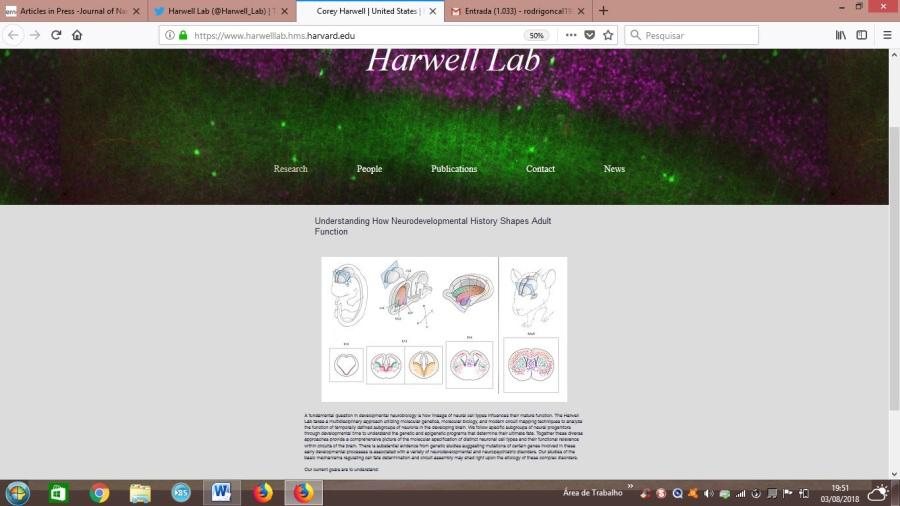 Sem títuloharvardwebsite