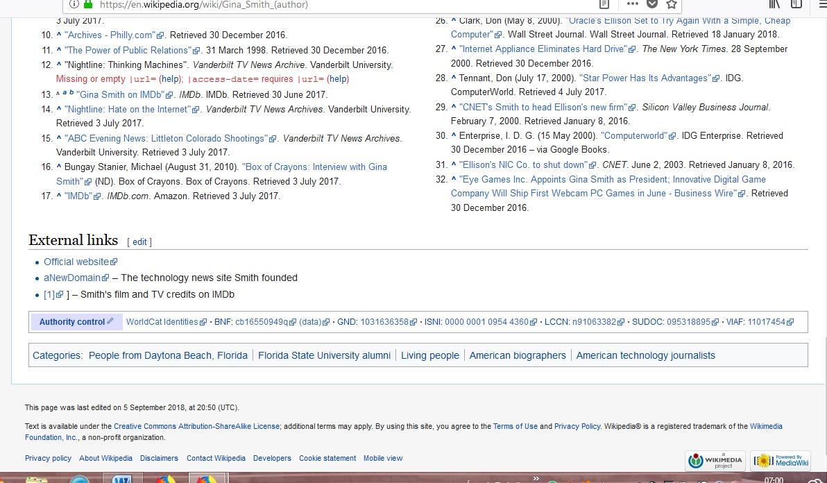 Sem títulowiki6