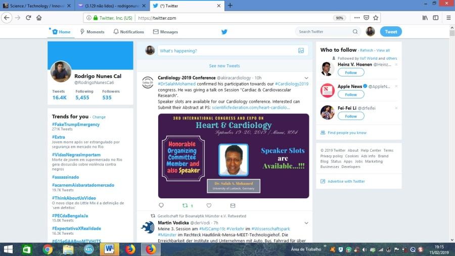 twittercardiologyevent