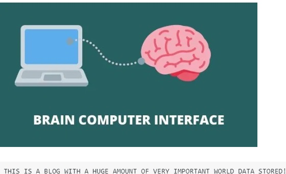 brain543
