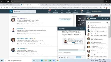 linkedin-message754754