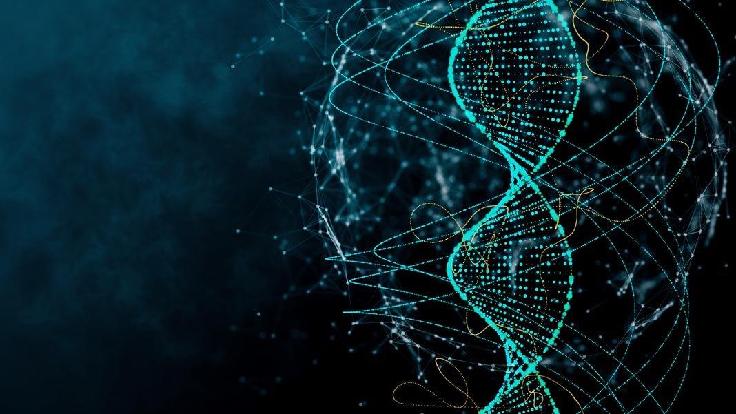 acido-desoxirribonucleico-o-que-e-definicao-estrutura-e-funcoes