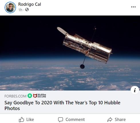 NASA-BLOG