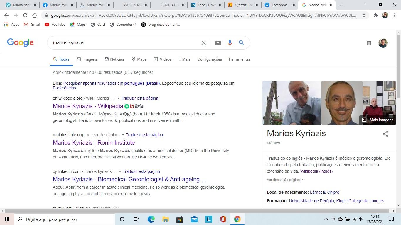 13a-google