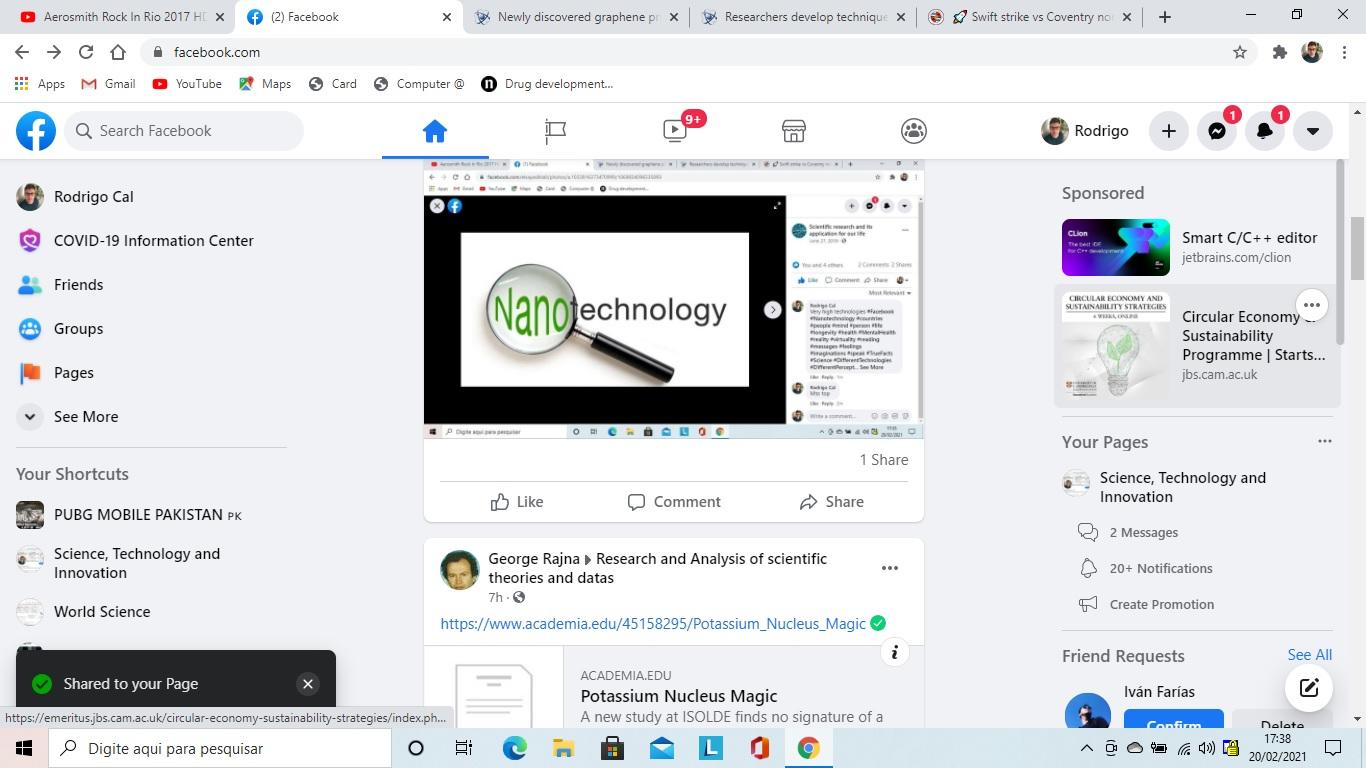 page-image-nanotechnology-shared-my-page-